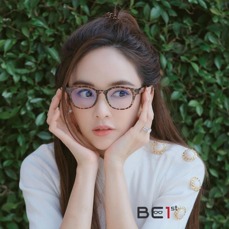 แว่นตาผู้ใหญ่ Be1st โดยจักษุแพทย์เฉพาะทาง - First Clinic